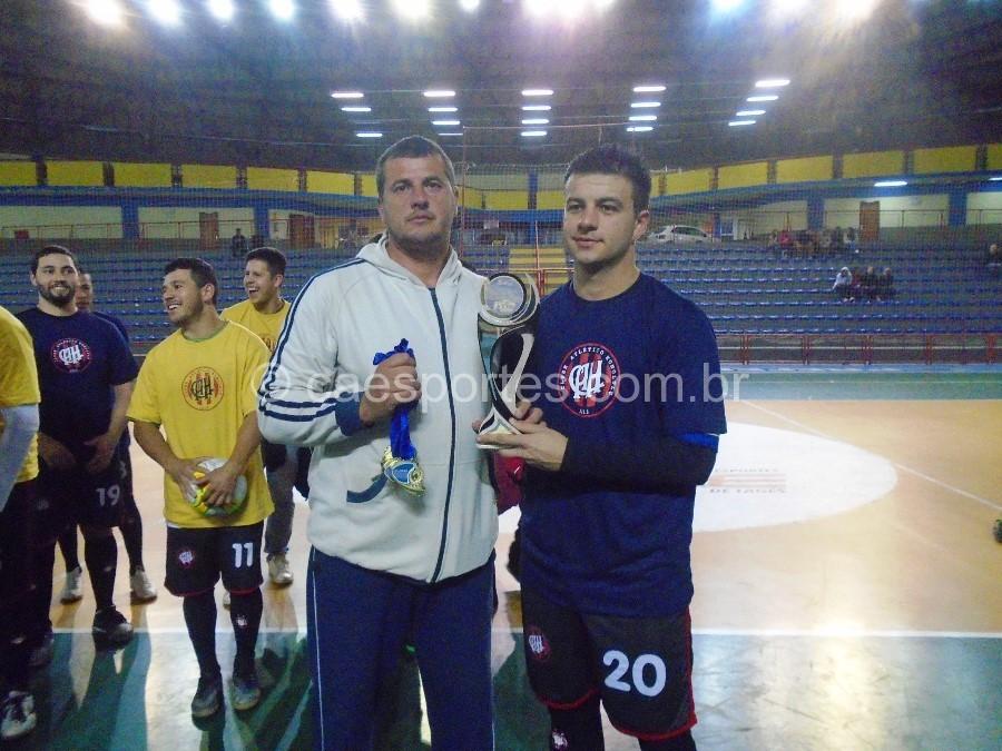 Futsal Jocol (1)