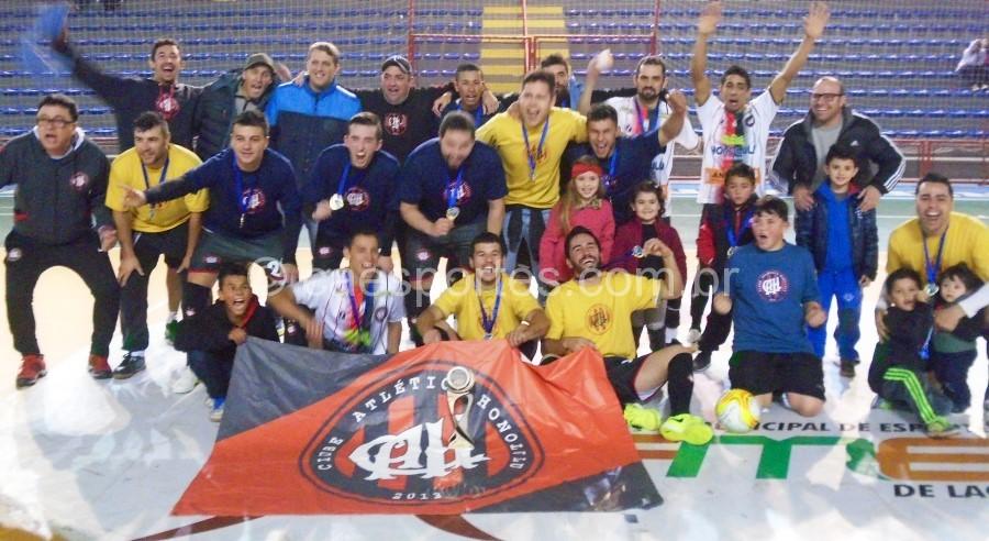 Futsal Jocol (4)