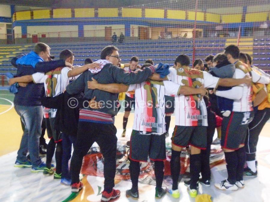 Futsal Jocol (6)