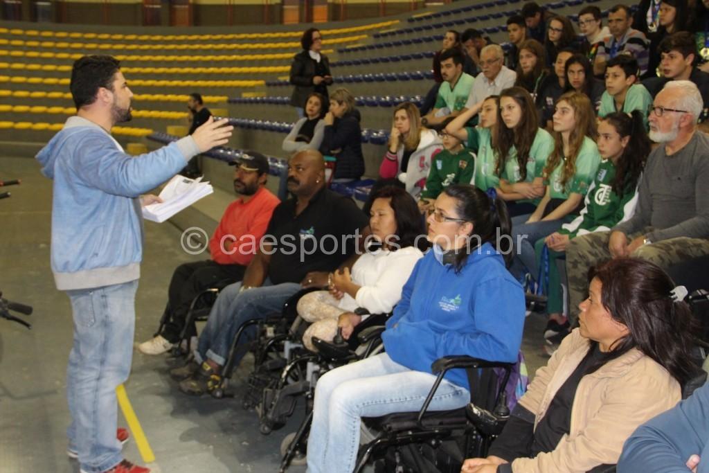 Bolsa auxilia atletas lageanos em competicoes e treinamentos (1)